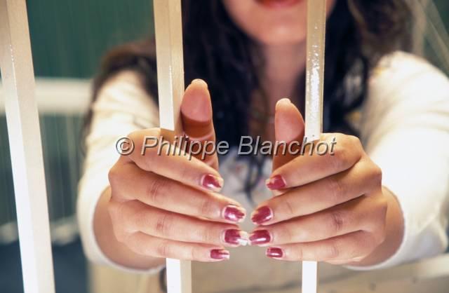 prison%2008