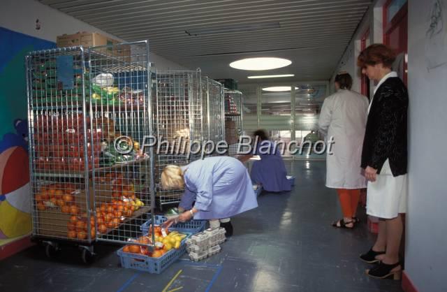 philippe blanchot gt prison 16